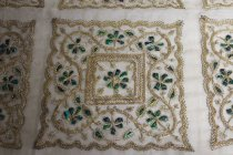 Image of 81.4.062, Tablecloth