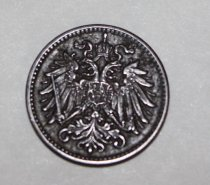 Image of 54.1.631, Coin