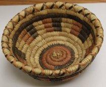 Image of 54.2.002, Basket