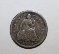 Image of 86.13.012, Coin