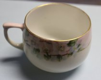 Image of 88.6.033, Teacup
