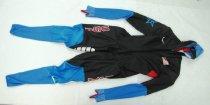 Image of Bodysuit -