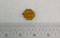 Image of Label, Product - Tag, Tobacco