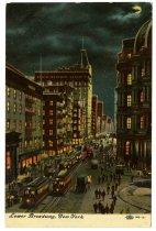 Image of Postcard - 1991.081.331