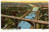 Image of Postcard - 1991.081.360