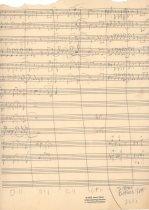 Coltrane, John - 9/23/1926