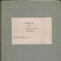 Image of Folder 94 cover
