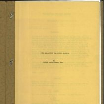 Image of Folder 107 page 1