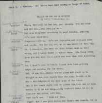 Image of Folder 111 page 3