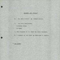 Image of Folder 112 page 1