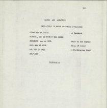 Image of Folder 45 page 1
