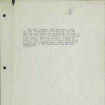 Image of Folder 51