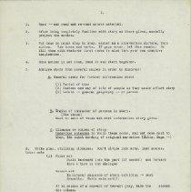 Image of Folder 5 page 1