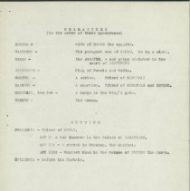 Image of Folder 60 page 2