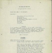 Image of Folder 71 page 1