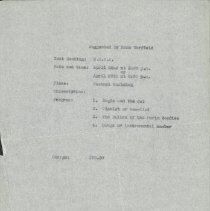 Image of Folder 81