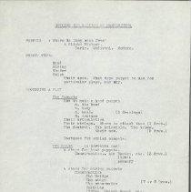 Image of Folder 14 page 1