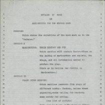 Image of Folder 17 page 1