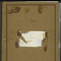 Image of Folder 5 Cover