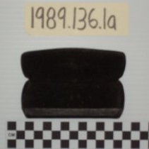Image of 1989.136.1a (Case open)