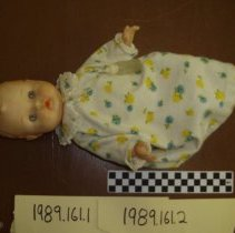 Image of Doll - 789.161.1