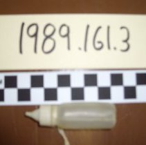 Image of 1989.161.3