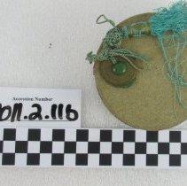 Image of 2011.2.11 Box. Trinket
