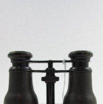 Image of 793.37.36a Glass, Opera