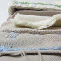 Image of 889.213 Kit, Sewing