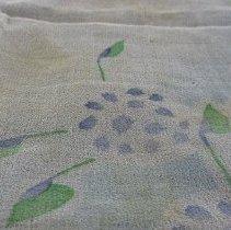 Image of 1996.1.66 Handkerchief