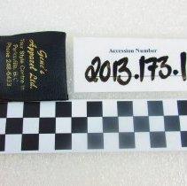 Image of 2013.173.1 Kit, Sewing
