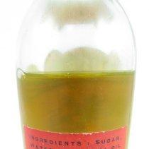 Image of Bottle, Condiment 2013.175.2