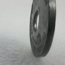 Image of 985.91.E Weight Balance