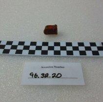 Image of Wax, Sealing - 96.32.20
