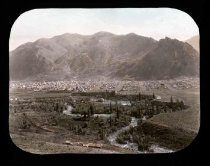 Image of Panoramic View