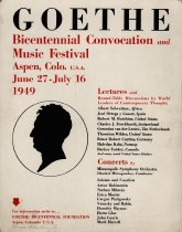 Image of Poster for Bicentennial