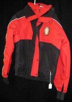 Image of Ski School Jacket 1988-1994
