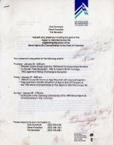 Image of 2004.020.0575 - Documents
