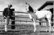 Image of Buck Deane, 1966