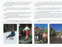 Image of Challenge Aspen
