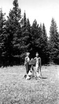 Image of 1974.024.0062 - 1974.024