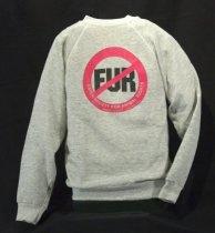 Image of ed14.007.0001 - Sweatshirt
