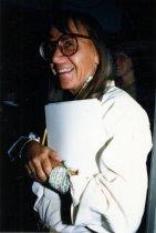 Image of Mary Eshbaugh Hayes, 1990-