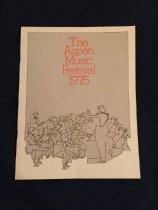 Image of Program 1975