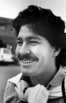 Image of Filemon Ruiz, 1985
