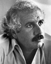 Image of Moshe Safdie, IDCA, 1979