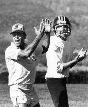 """Image of Coach """"D"""", 1984"""