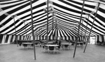Image of Tent (4), 1979