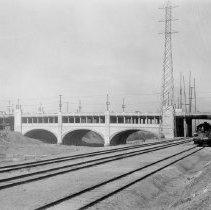 Image of F-0313 - Seventh Street Bridge