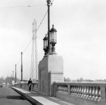 Image of F-0315 - Seventh Street Bridge